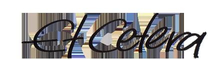 EtCetera Freising